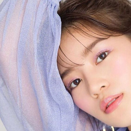 咲 和希 (Kazuki Saki)