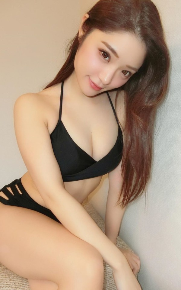 cjd_kozue