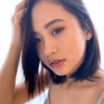 田辺 莉咲子 (たなべ りさこ)