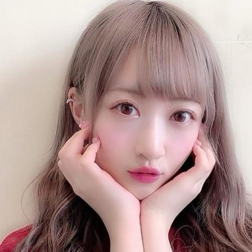 今井 彩矢佳 (さぁや,いまい さやか)
