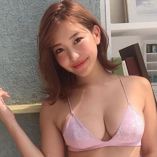 田島 佑里子 (COCO,たじま ゆりこ)