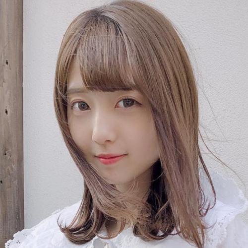 小川 知夏 (ちなぴぴ,おがわ ちなつ)
