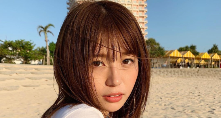 井口 綾子 (いのあや,いのくち あやこ)