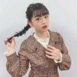 中村 真凜 (まりめろ,なかむら まりん)