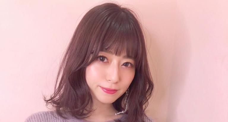 黒坂 優香子 (ゆかるん,くろさか ゆかこ)