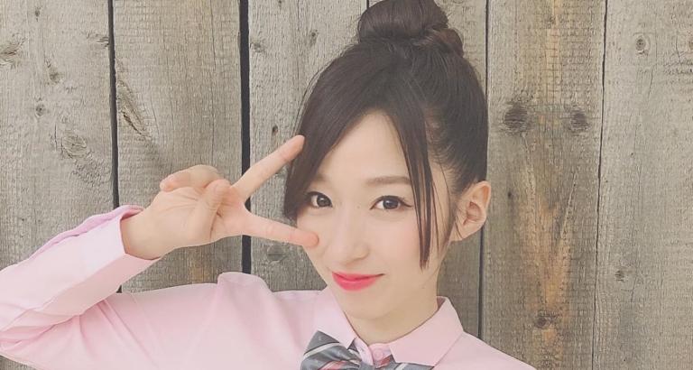 大黒 柚姫 (おおぐろ ゆずき)