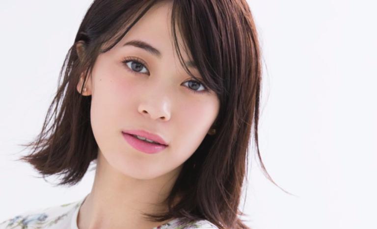 坂田 梨香子 (さかりか,さかた りかこ)
