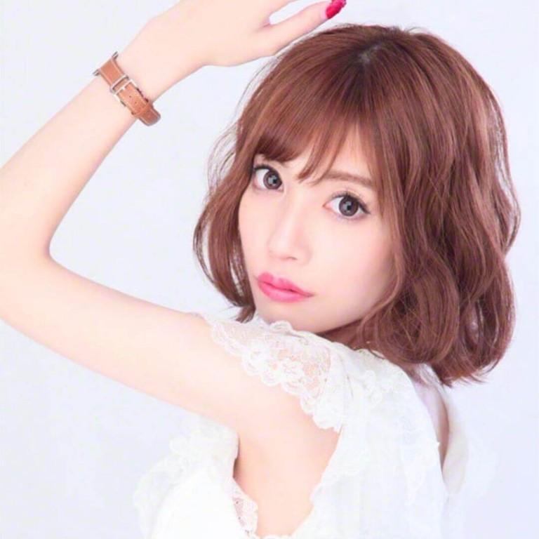 yuichan0102