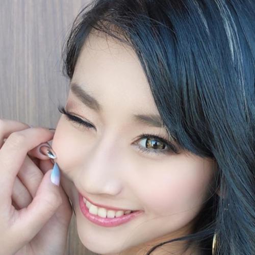 浅井 マリサ (あさひ まりさ)
