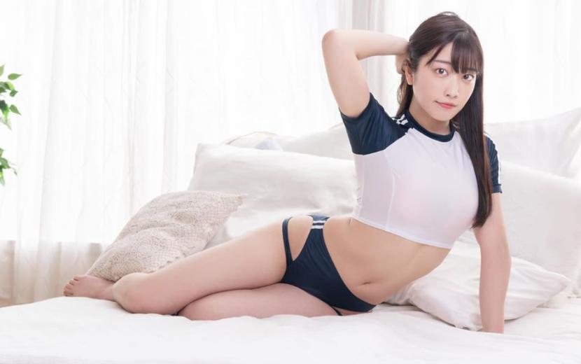 西井 綾音 (あったん,にしい あやね)