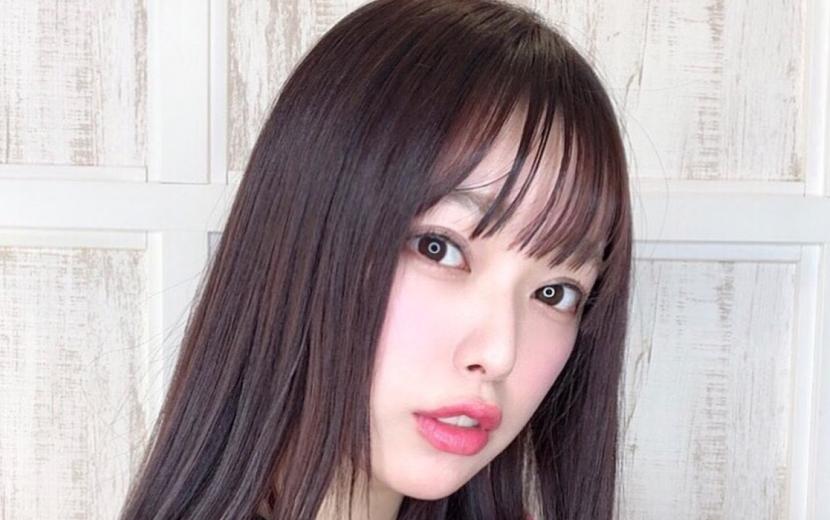 開坂 映美 (えみんつぇる,かいさか えみ)