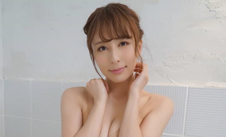 希崎 ジェシカ (きざき じぇしか)