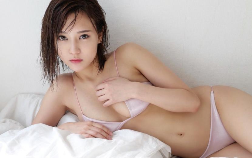 西原 愛夏 (にしはら まなか)