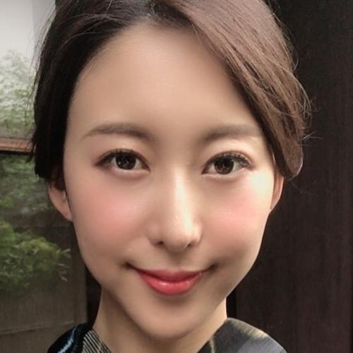 松下 紗栄子 (まつした さえこ)