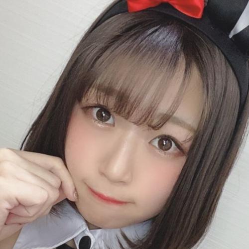 水月 桃子 (もこたん,みづき ももこ)
