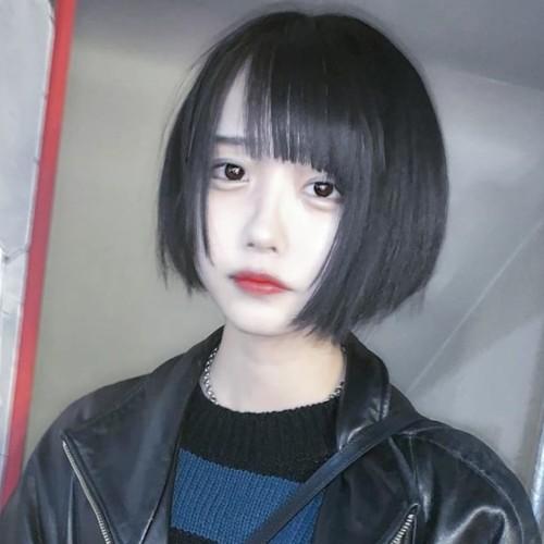 志水 彩乃 (あのちゃん,しみず あやの)