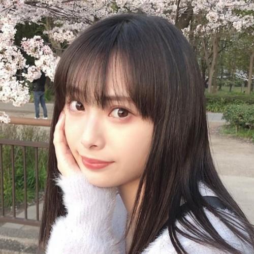 梅山 恋和 (うめやま ここな)