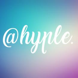 hyple