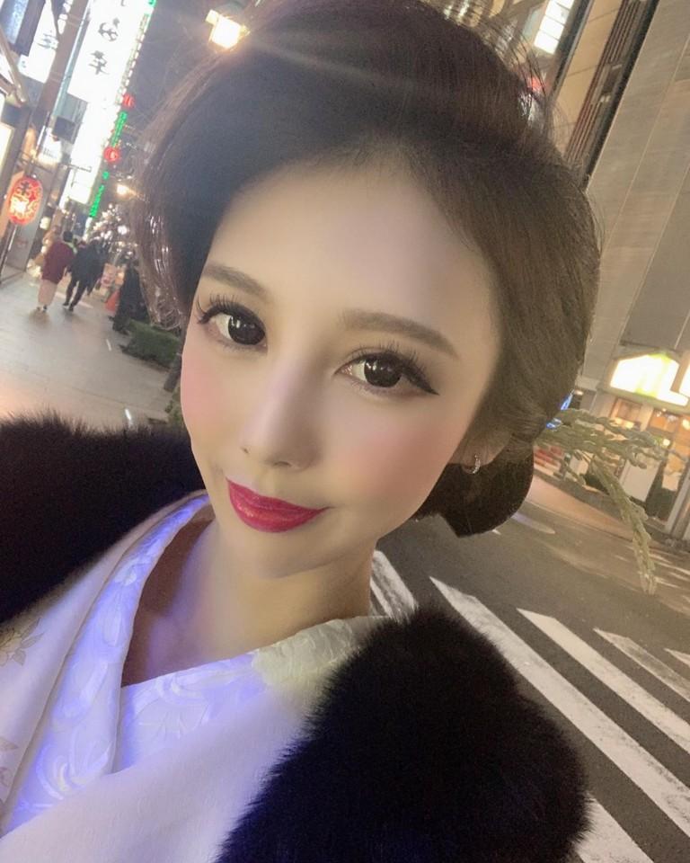 ran_minazuki