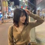永井 理子 (りこぴん,ながい りこ)