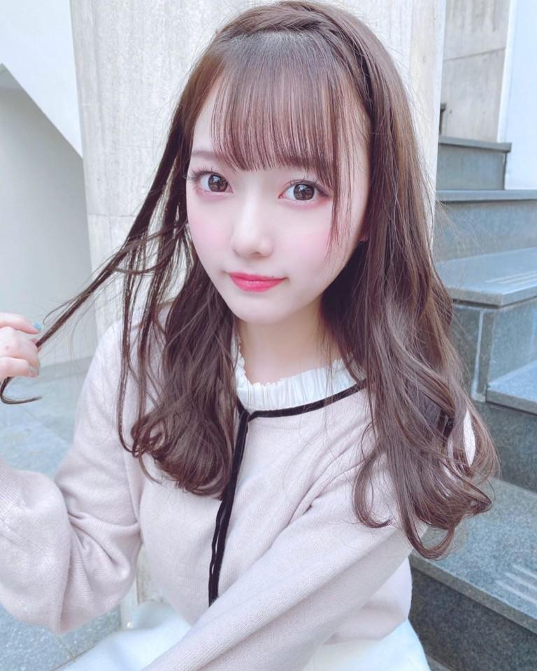 saitou_nagisa
