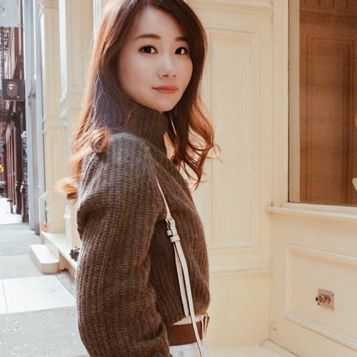 Miki (美輝)