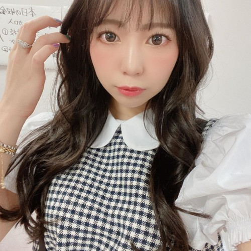 yuki_yoshizawa_