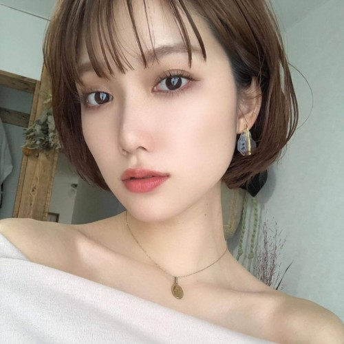 kae_o51o