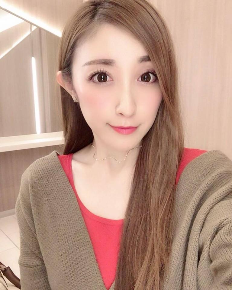 kyoko_tojo