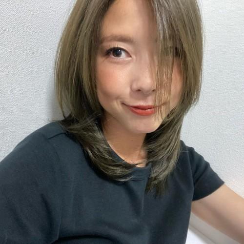 masami_kurosawa