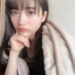 福田 愛依 (めいめい,ふくだ めい)
