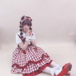青木 美沙子 (みーちゃん,あおき みさこ)