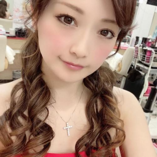 mizuho_bakuchan