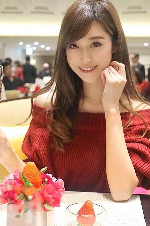 ruri_ikeda