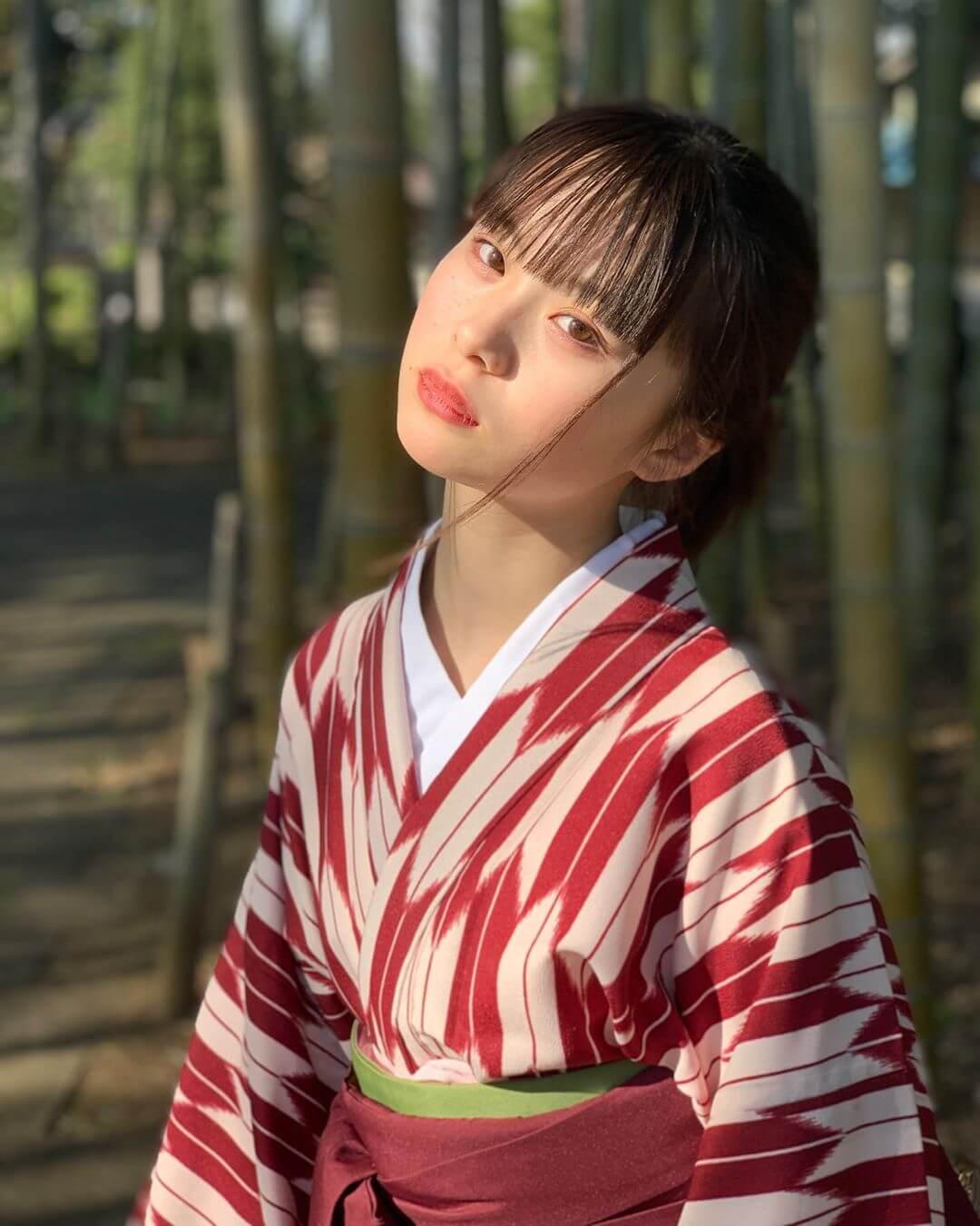 桜 (さくら)