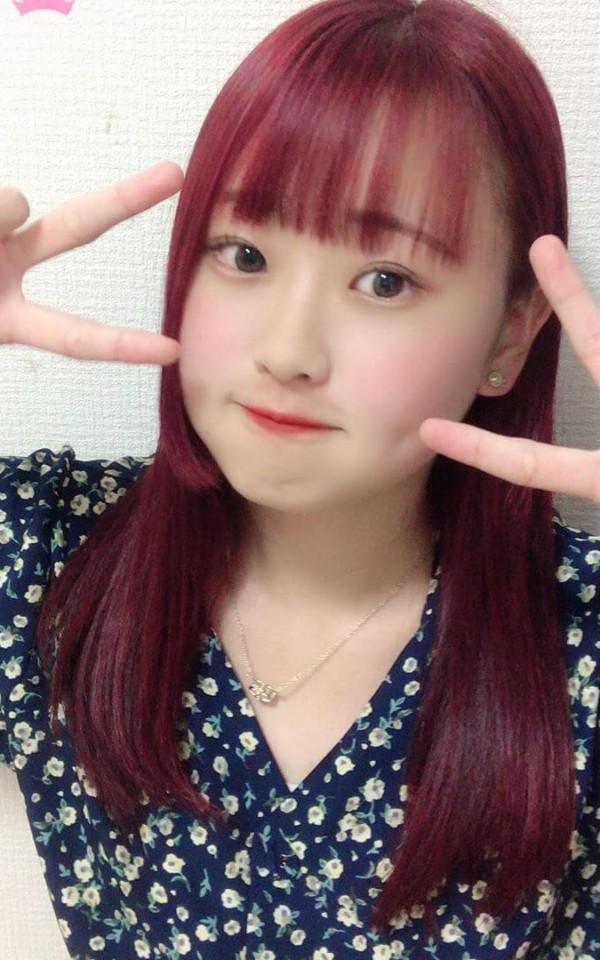 shihosan_star