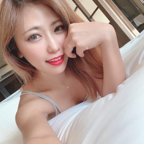 yura__0613