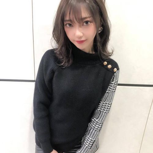 annaichitaka