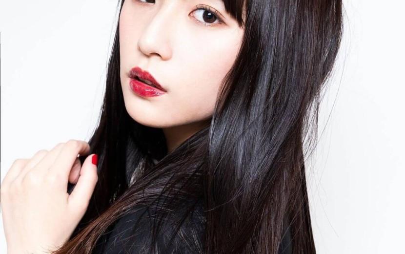 asakawa_nana