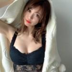 川口 彩香 (かわぐち あやか)