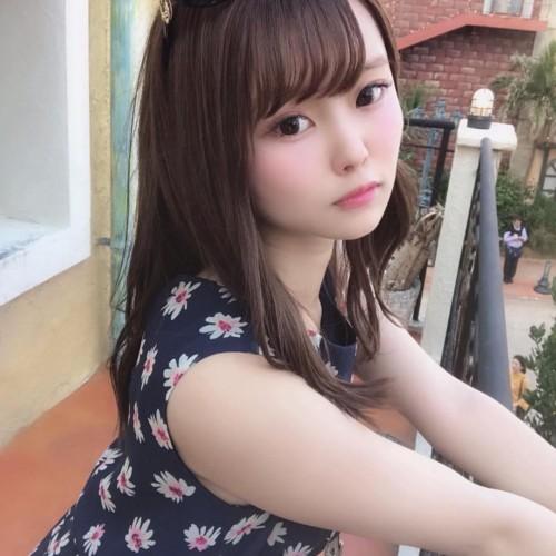_yoshida_megumi