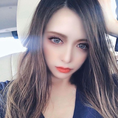 _yu_gram_000
