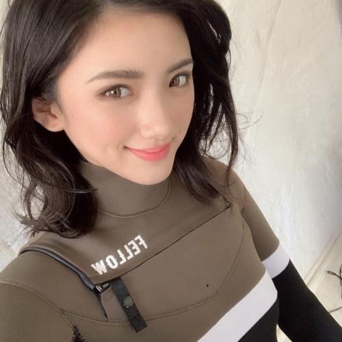 aikyawa_official