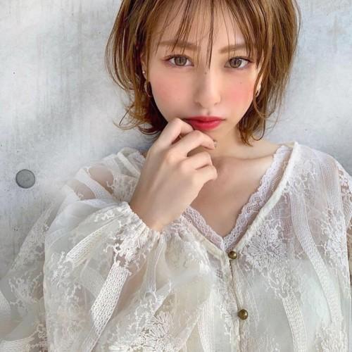 chida_kana