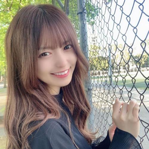 elsy_shiina
