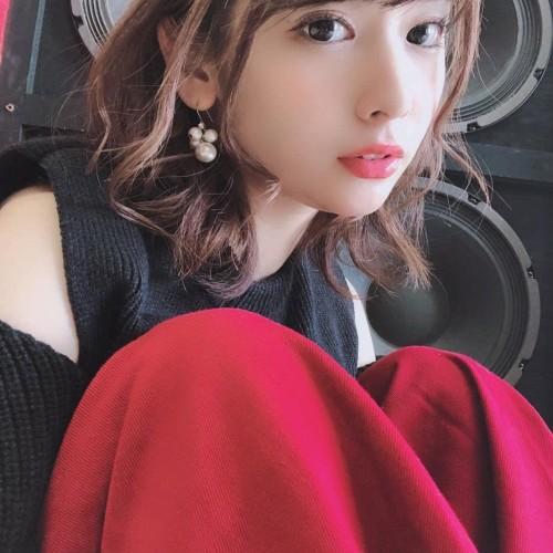 hinako_0525