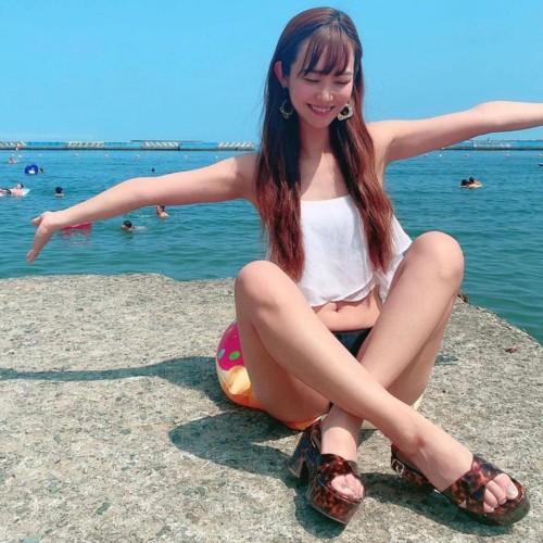 ichika_nishimura