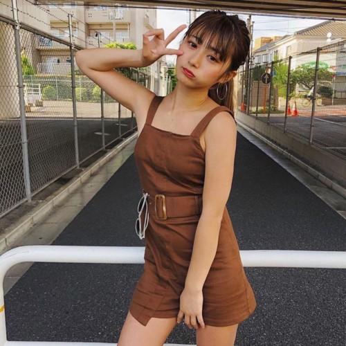 isarin_31