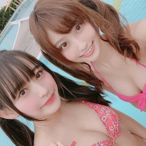 kanami_takasaki