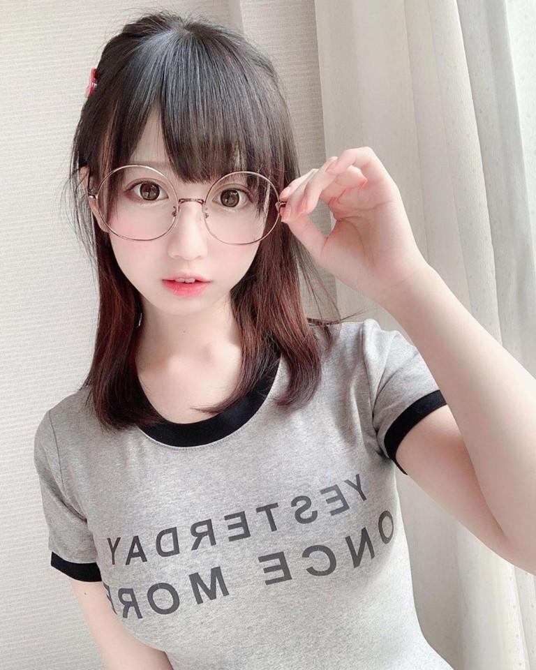 real__yami